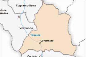 lavertezzo_cartina
